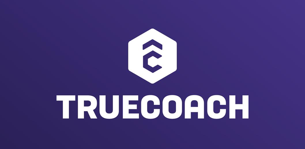 Personal Training Software - TrueCoach