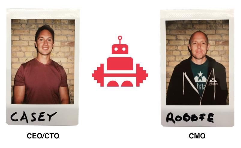 robbie_casey_fitbot_techstars_chicago